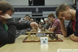 Nocny turniej szachowy 2020 M Gruszka_35