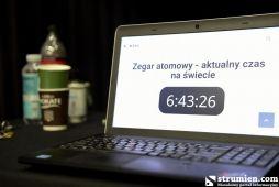 Nocny turniej szachowy 2020 M Gruszka_38