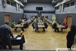 Nocny turniej szachowy 2020 M Gruszka_30