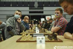 Nocny turniej szachowy 2020 M Gruszka_16