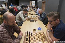 XIII nocny turniej szachowy 2021_34