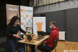 XIII nocny turniej szachowy 2021_23