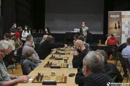 XIII nocny turniej szachowy 2021_12