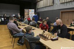 XIII nocny turniej szachowy 2021_19
