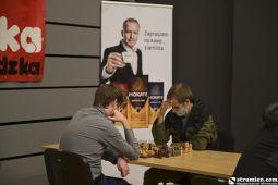XIII nocny turniej szachowy 2021_3