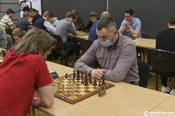 XIII nocny turniej szachowy 2021_31
