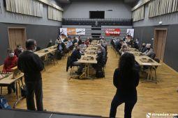 XIII nocny turniej szachowy 2021_21