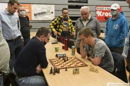 XIII nocny turniej szachowy 2021_39
