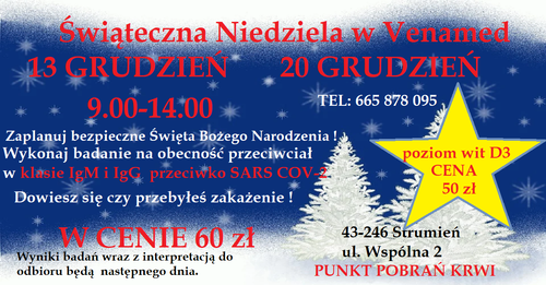 christmas-tree-3006325960720