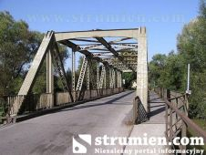 strumien_most